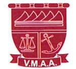 VMAA Luncheon Series