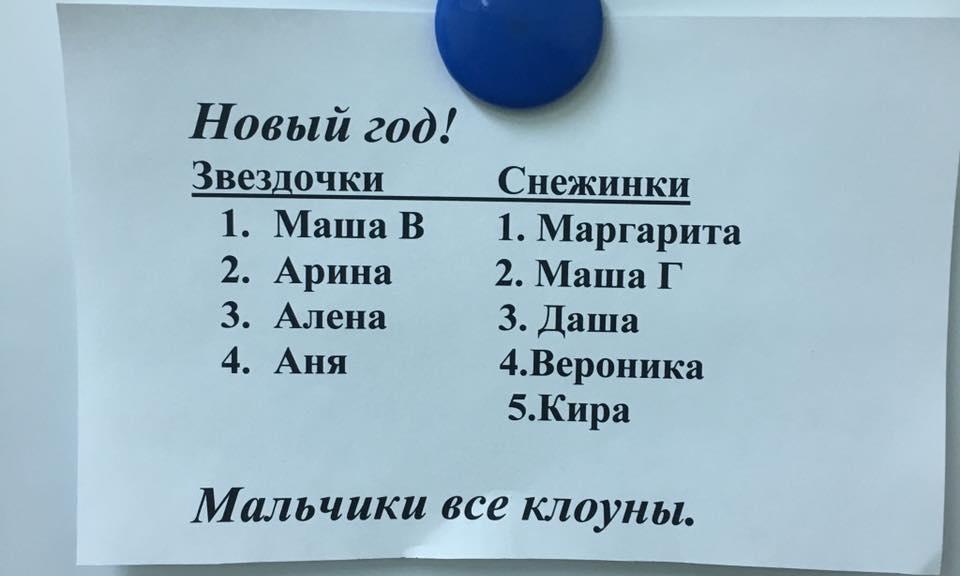 Порно дамы заказали мальчиков сауне россия фото 705-404