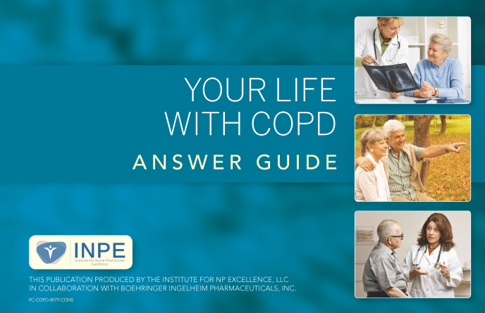 COPD_booklet single pages HI REZ_Page_01