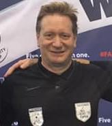Mark Kerrison