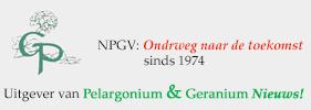 vignet-sidebar grijs sinds1974