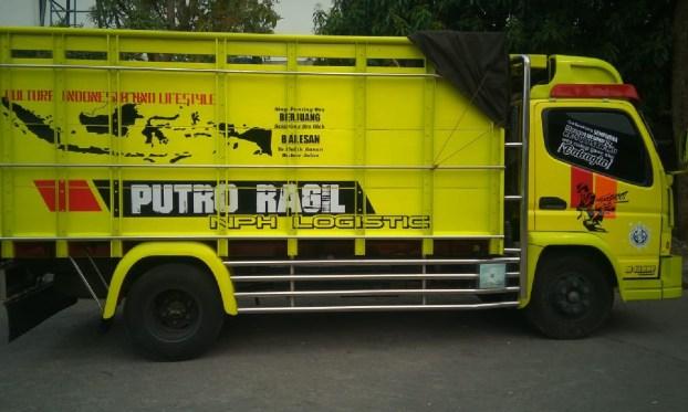 Jasa Angkut Barang Di Rawalumbu