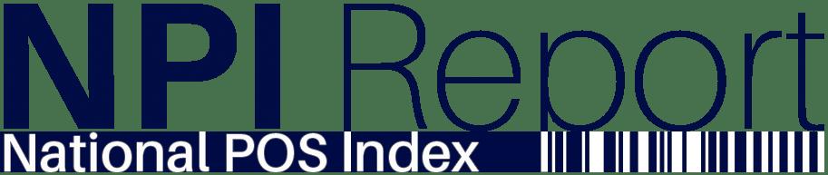 NPI Report