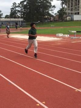 Special Olympics4