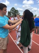 Special Olympics6