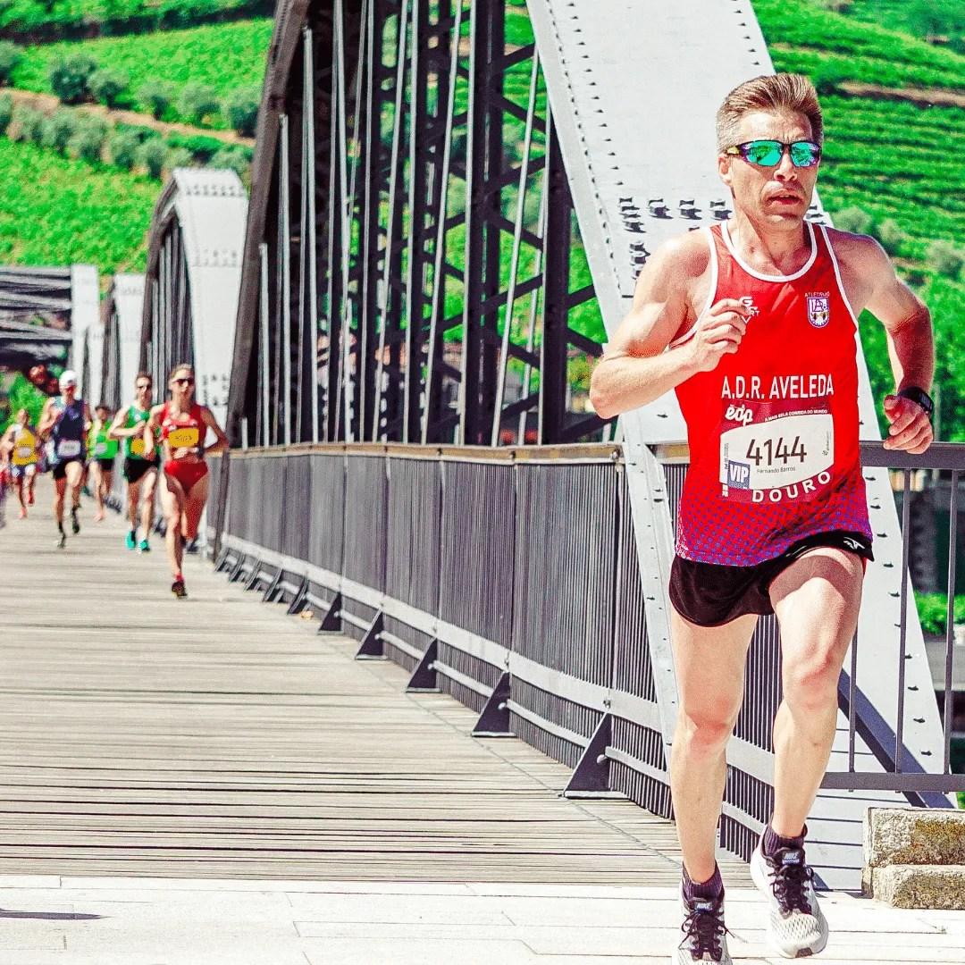 Read more about the article La maratona di New York 2021 o quella di Roma? Quale preferisci?