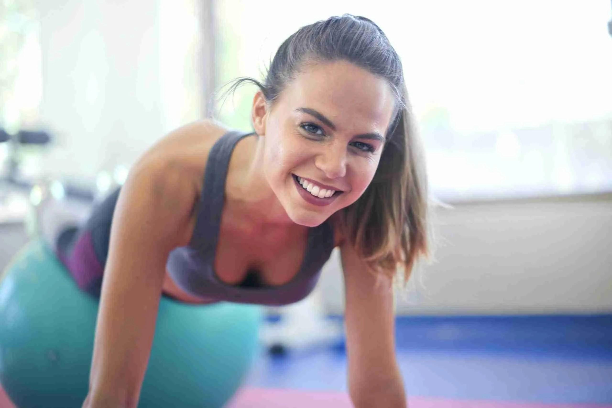 Read more about the article Prodotti Organici. Ecco la scelta migliore per un corpo sano
