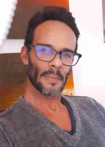 D. Edgard Bonroy