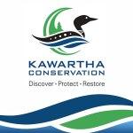 Kawartha Conservation