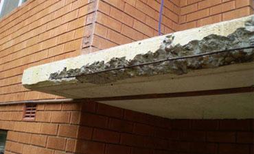 NPL Build Concrete Solutions
