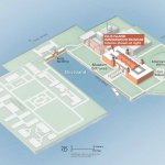 Statue Of Liberty And Ellis Island Maps Npmaps Com Just Free Maps Period