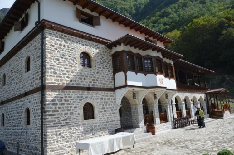 otvorena-kukja-na-mijacite-prv-restoran-muzej-na-mijachkata-kultura-238332