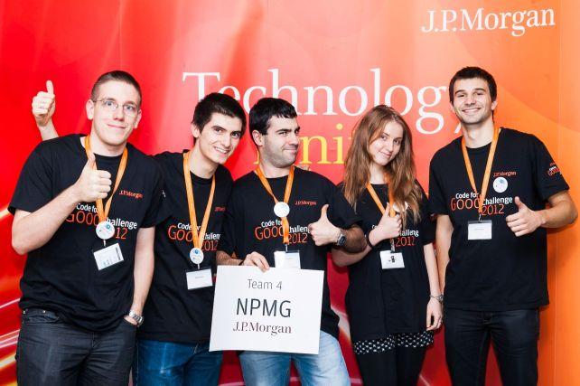 npmg_team