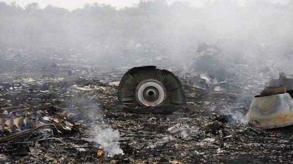 «Смерть всем, кто в небе»: появились новые фото военных РФ ...