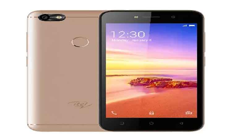 itel Mobile refreshes its budget A-series in India - NP News24