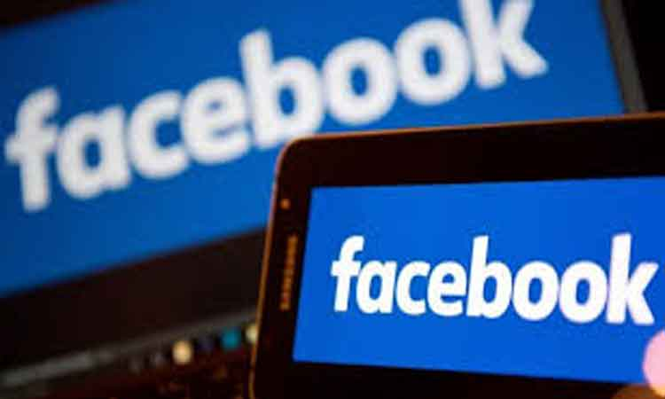 Facebook hires Trump official as general counsel - NP News24