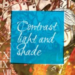 Contrast light and shade − 嘉澄幸村個展