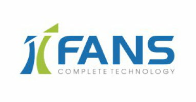 FANS Complete Technology