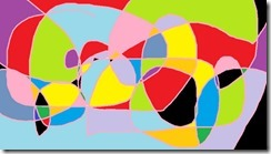 13-nurie 2014-04-24 14-27-08