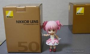 50mm_F1.8箱