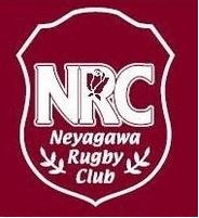Neyagawa Rugby Club