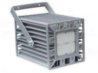 Светодиодный светильник Pro-120-XXX
