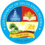 Delta State Government Recruitment of Consultant 2020/2021 apply here