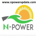 Rumor About N-Power Batches A & B Stipends Extension