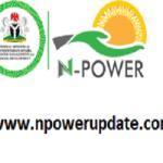 N-Power NEXIT Link Portal - nexit-fmhds.cbn.gov.ng/auth/login