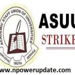 ASUU Reveals When It Will Call Off Strike With Conditions