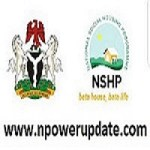How to Apply for National Social Housing Programme (NSHP) 2020