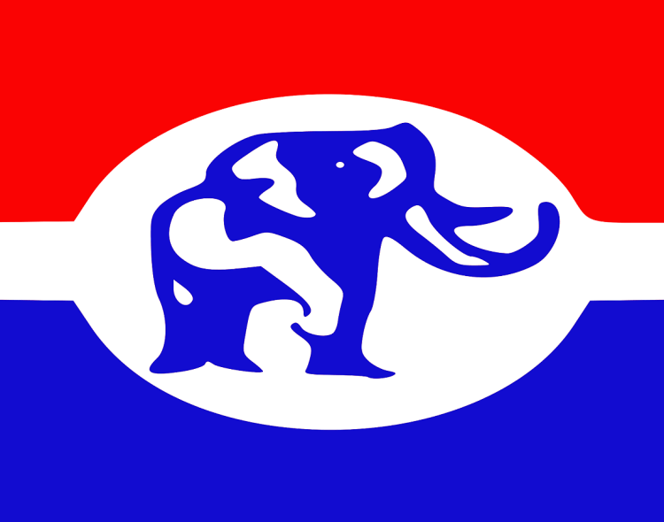 NPP APPOINTS DEPUTY NATIONAL OFFICERS AND DIRECTORS