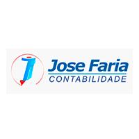 josefaria