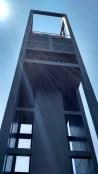 Netherlands Carillon in Arlington
