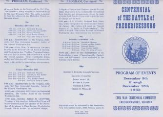 Centennial brochure p.2