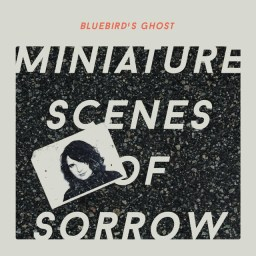 Miniature Scenes of Sorrow