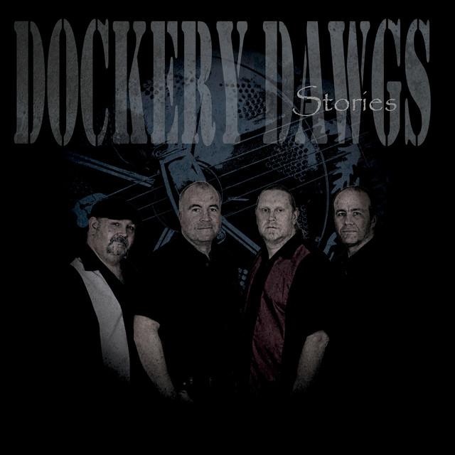 Dockery Dawgs - Stories