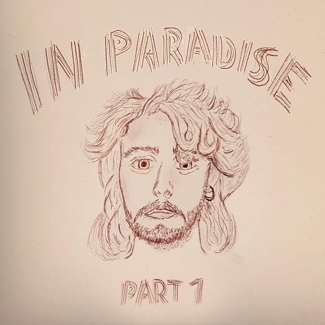 in paradise (pt.1)