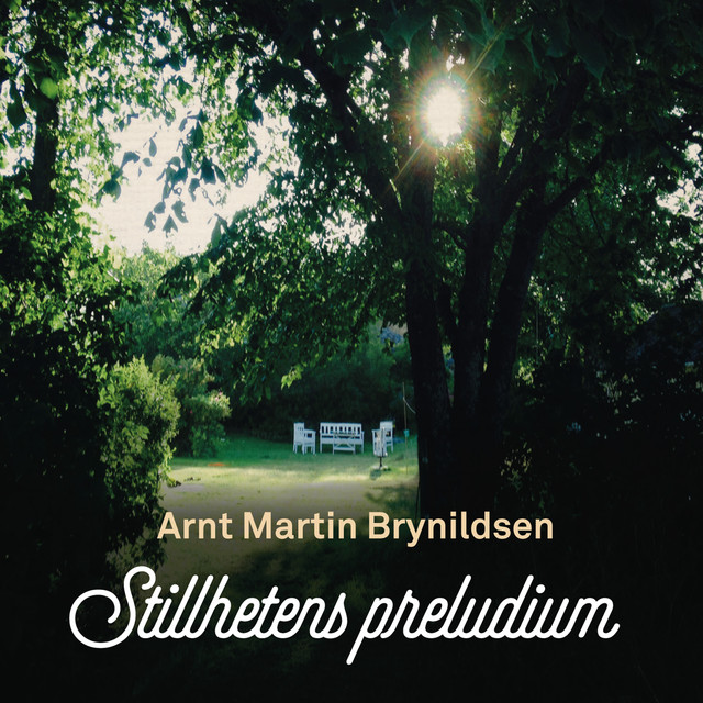 Stillhetens Preludium