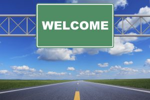 Welcome Onboarding your people @nptechdata