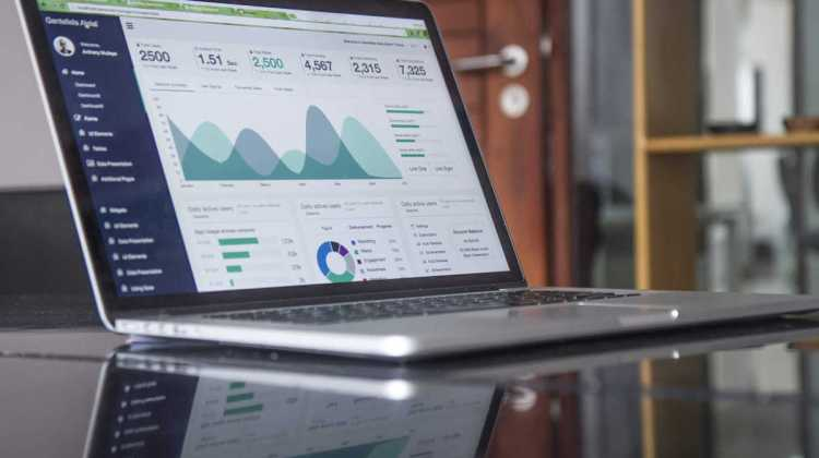 Actionable Data For NonProfit Boards