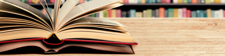 Books for NPTE Preparation – NPTE Final Frontier