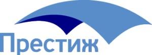 logo_потолки_Престиж_Витебск