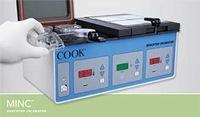 IVF MINC Incubator
