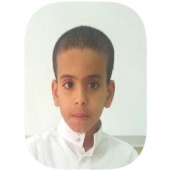 عمار عبدالرزاق
