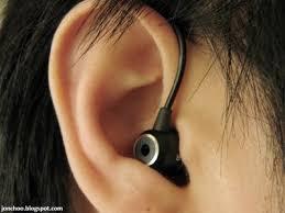 يعاني 360 مليون شخص في العالم من فقدان السمع