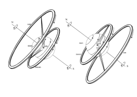 Persectives_of_Anaximander's_universe