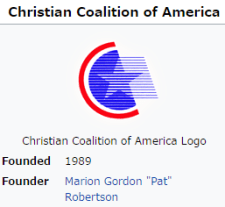 christian-coalition-of-america-wikipedia