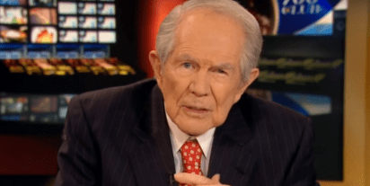 pat-robertson-trump-protestors-are-revolting-against-god-s-plan-for-america-hellochristian