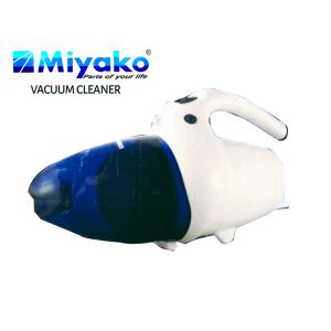 Miyako CVC 113